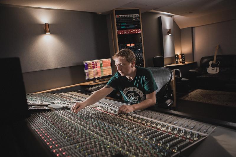 Matt Ball Studio-47-2.jpg