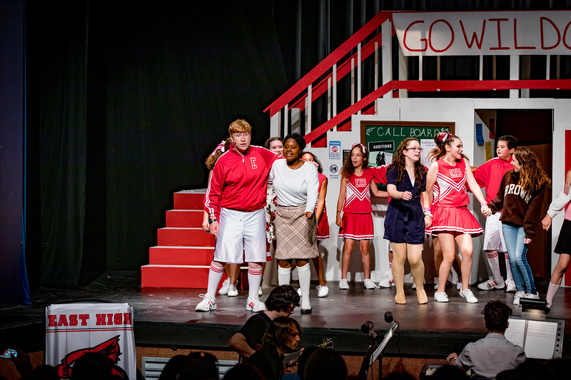 19_High-School-Musical-160.jpg