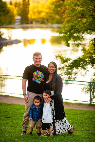 Family 2019-17.jpg