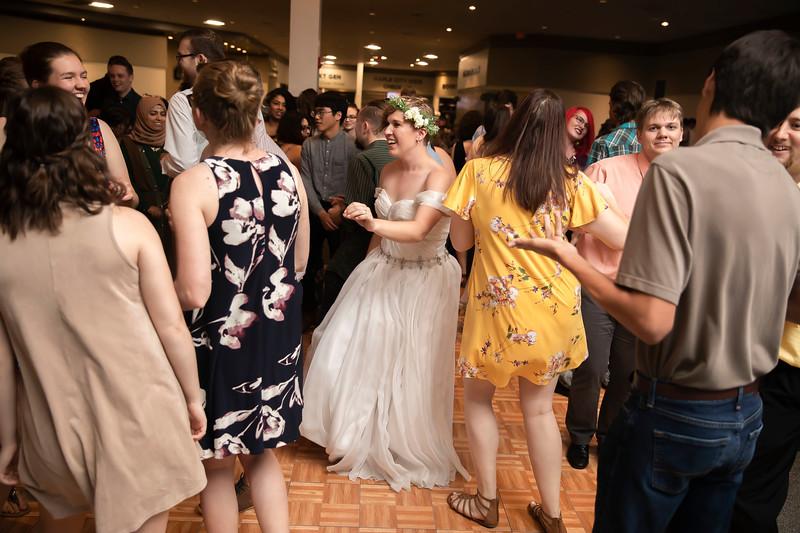 Taylor & Micah Wedding (0965).jpg