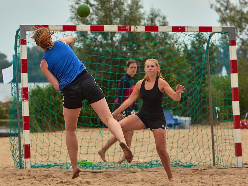 Molecaten NK Beach Handball 2015 dag 2 img 295.jpg