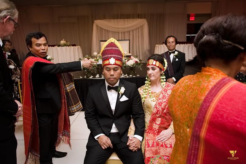 Wedding of Elaine and Jon -500.jpg