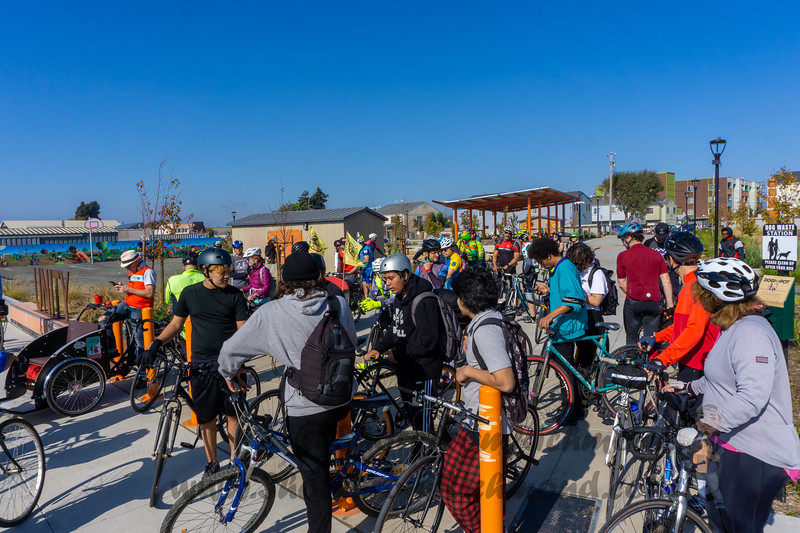 RCR_Richmond_Bridge_TestRide_2019_11_10-56.jpg