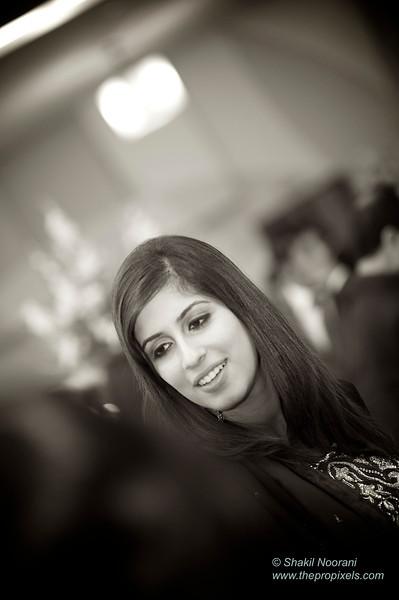Sehrish-Wedding 2-2012-07-0938.JPG