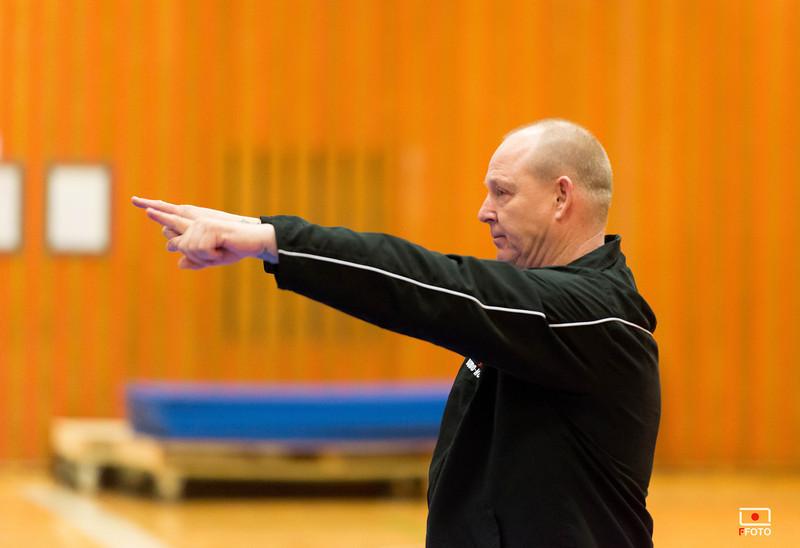 Taastrup karate klubmesterskab 2014 -DSC_3397.jpg