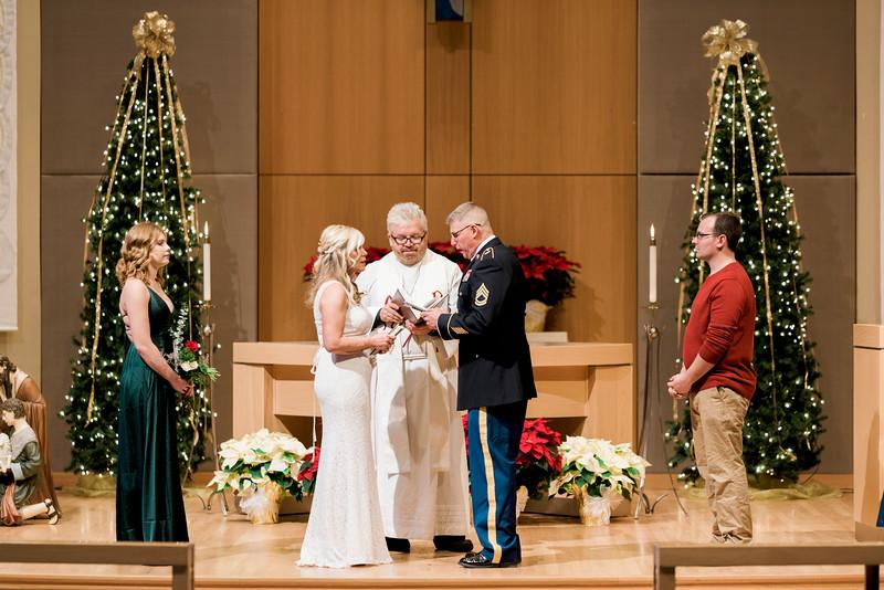 diane-ron-hughes-metro-detroit-wedding-0068.jpg