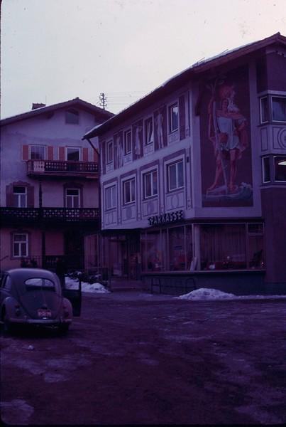 1965 02 Germany 2.jpg