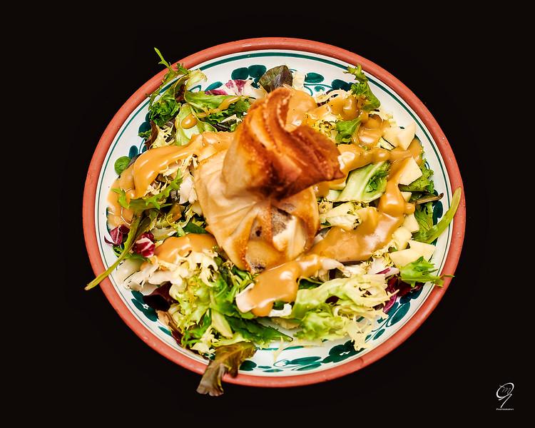 Food-96.jpg