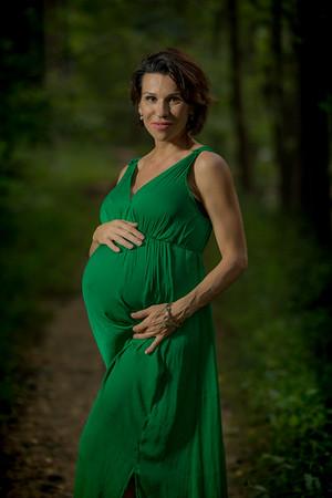 Feschenko Maternity