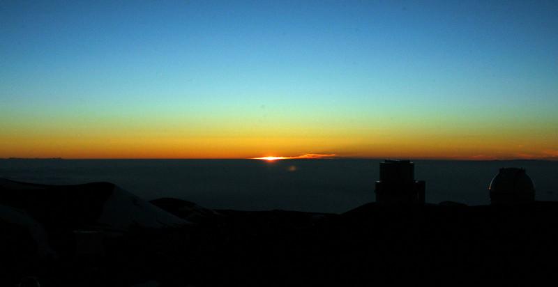 323- 20080414- Hawaii 19- Mauna Kea DSC_3368.jpg