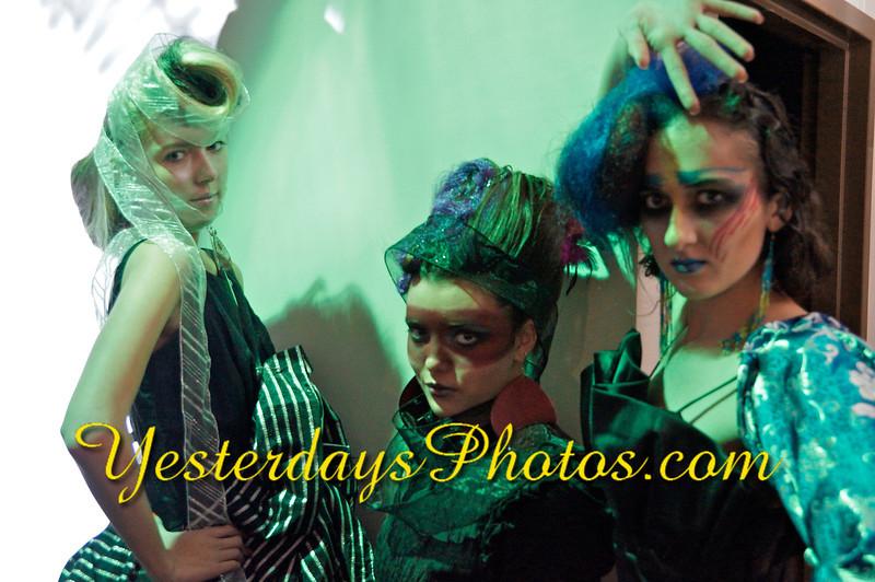 YesterdaysPhotos.com-_DSC6668.jpg