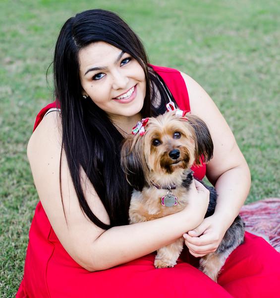 SuzysSnapshots_Michelle+Leela-4157.jpg