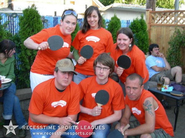 Recesstime Summer 2006