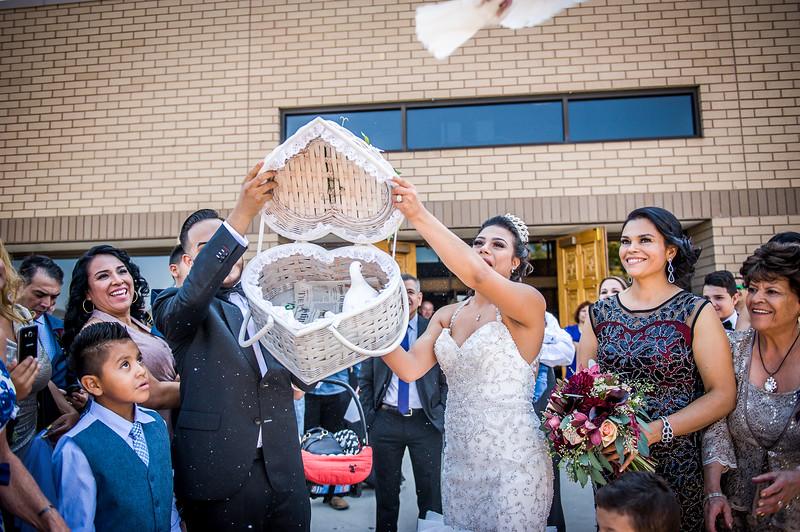 Valeria + Angel wedding -235.jpg