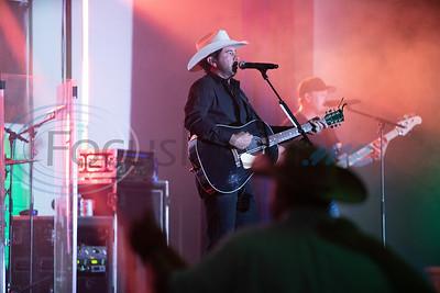 7/20/19 Smith County Area 6th Annual Go Texan Gala w/Jon Wolfe by Maria Hernandez