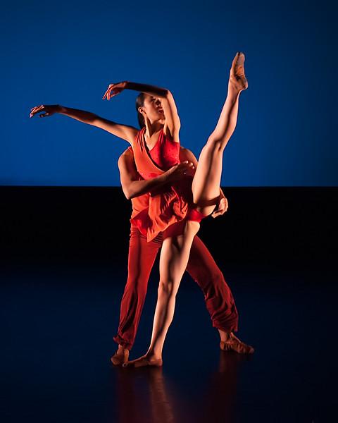 LaGuardia Graduation Dance Friday Performance 2013-428-Edit.jpg