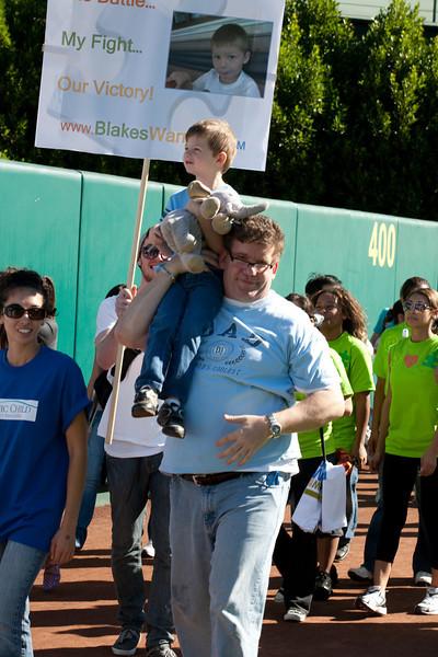 Autism Walk 2010 - 12-51-44.jpg