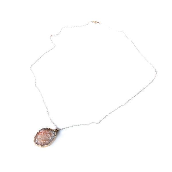 131126 Oxford Jewels-0131.jpg