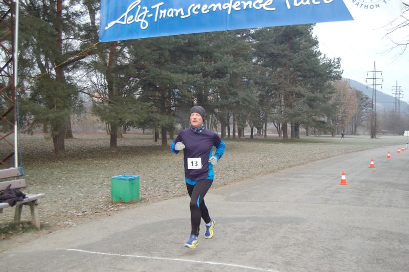2 mile Kosice 29 kolo 02.01.2016 - 069.JPG