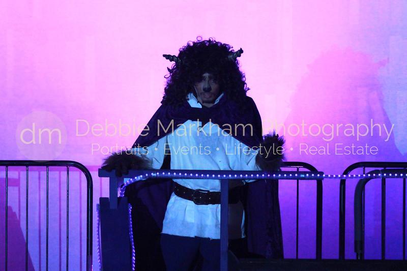 DebbieMarkhamPhoto-Saturday April 6-Beauty and the Beast927_.JPG
