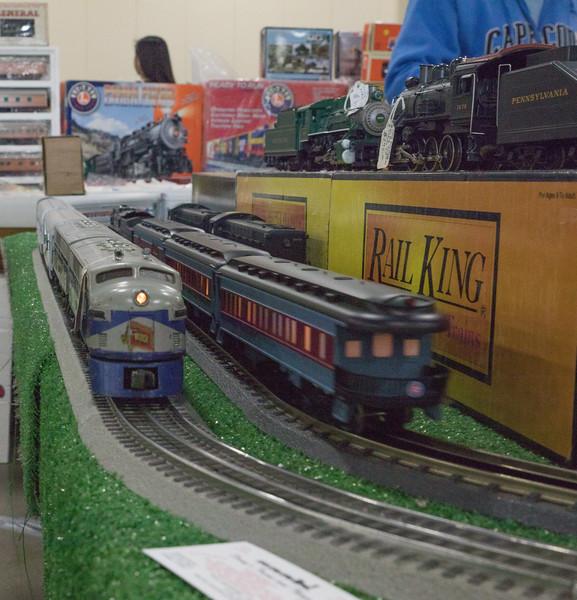 2018 Train Show-128.jpg
