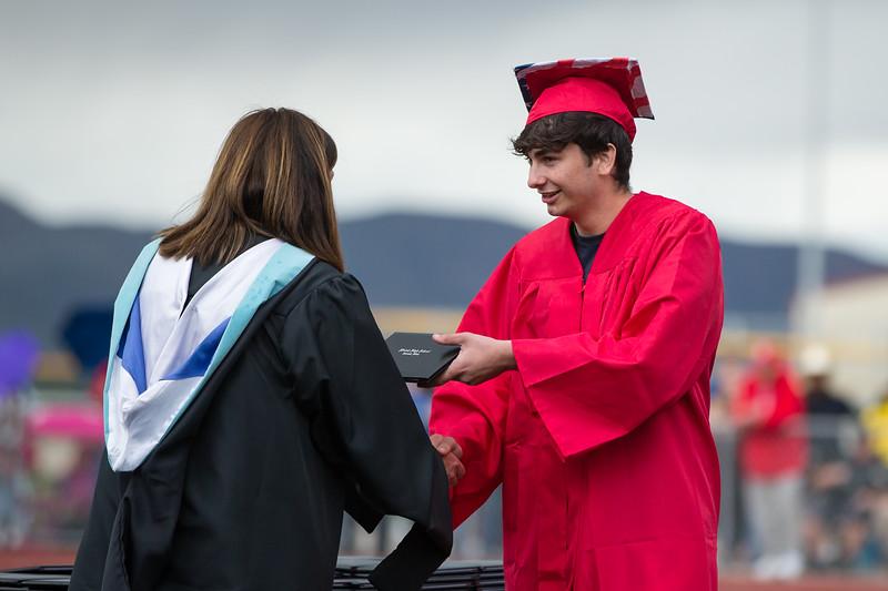 2019 Uintah High Graduation 283.JPG