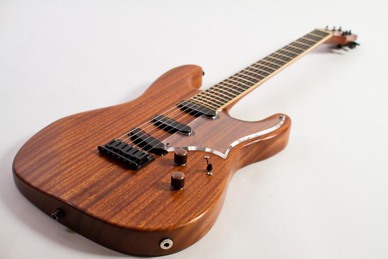 Fat Cat Guitars-236.jpg