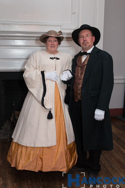 Civil War Ball 2016-043.jpg