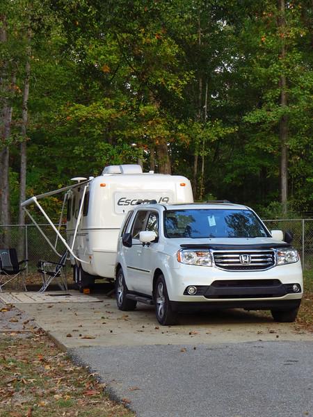 Foscue Creek Park, Demopolis, Alabama (2).JPG