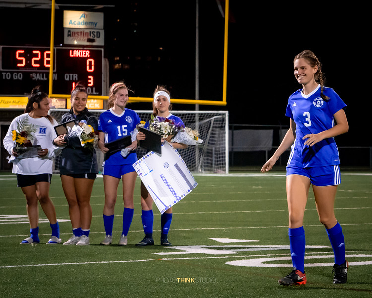 McCallum Senior Night-23.jpg