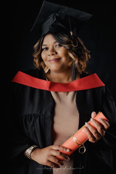 Devaney   Graduation