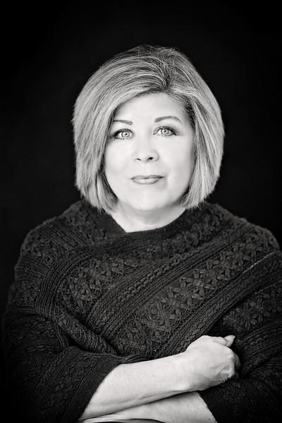 Becky Meyer LSB