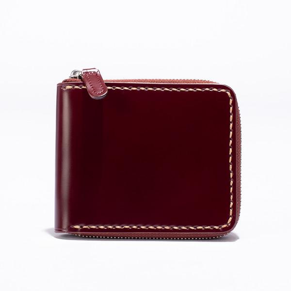 Zip wallet--4.jpg