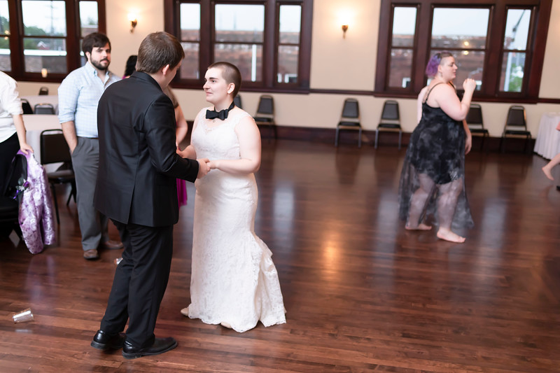 Abigail Truman Wedding (825).jpg