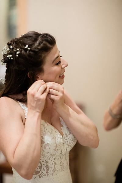 xSlavik Wedding-930.jpg