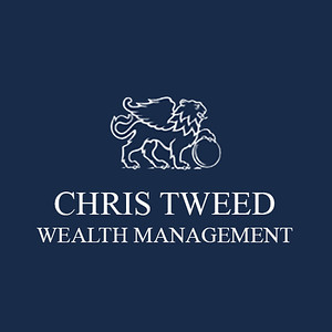 18/09 ct wealth management