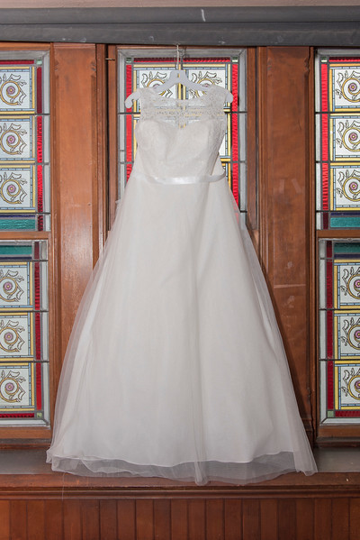 Albee-Wedding-Finals