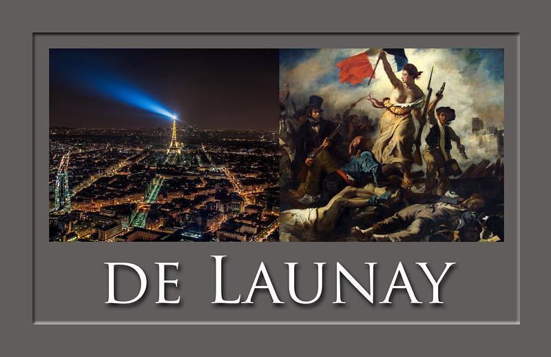 France2014 - 25 of 562.jpeg