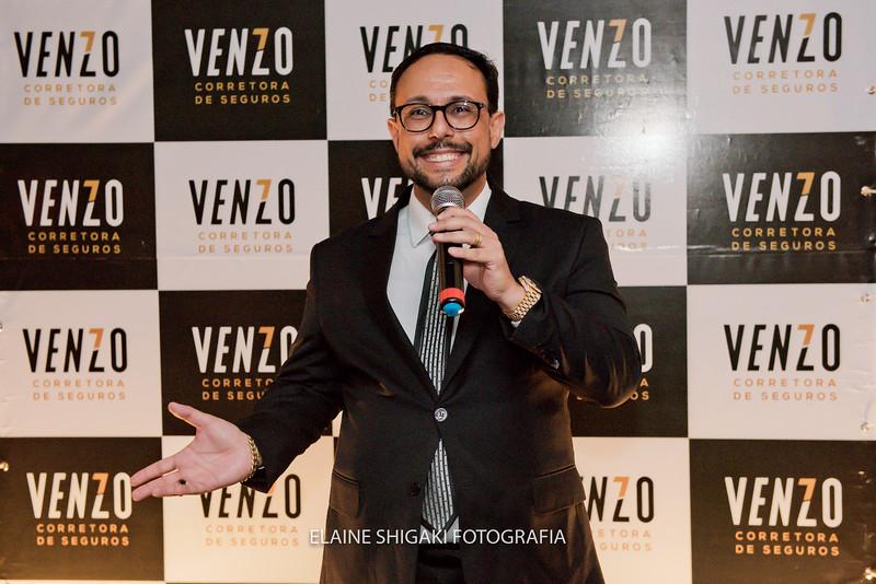 Venzo-264.jpg