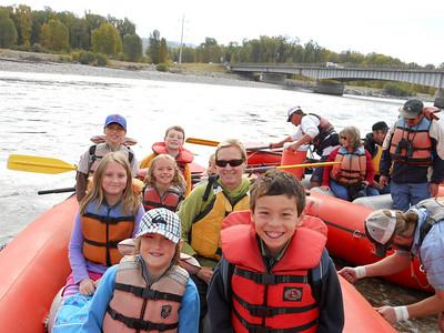 09.17.10_Snake River Capstone Journey