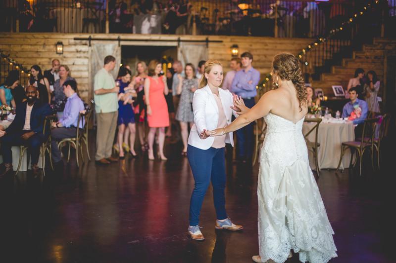 2017-06-24-Kristin Holly Wedding Blog Red Barn Events Aubrey Texas-156.jpg
