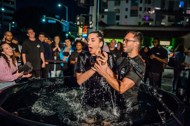 2019_27_01_Hollywood_Baptism_Sunday_FR-53.jpg