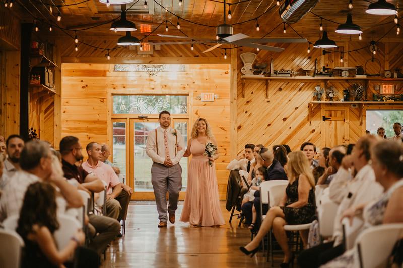 Jacqueline and gina wedding-2412.jpg