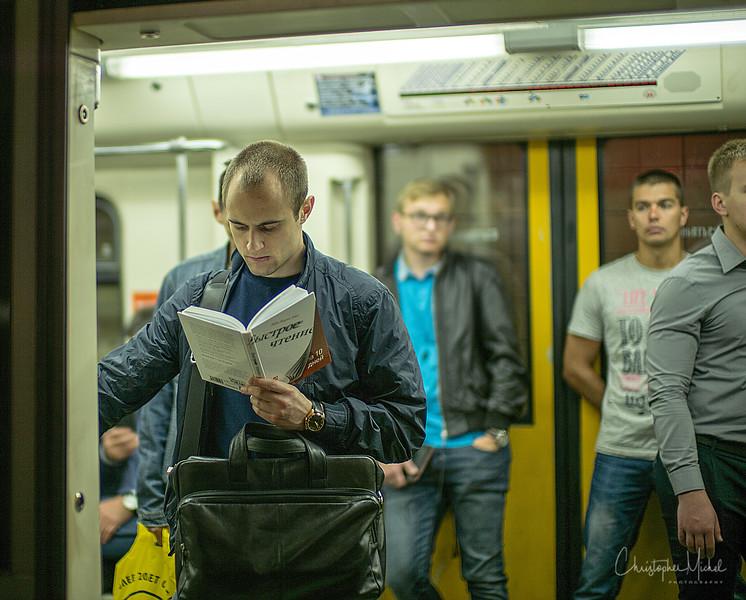 20140530_Moscow subway_2815.jpg