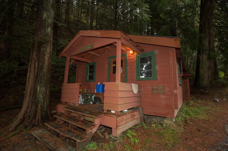 Camp Potlach 2 (117 of 419).jpg