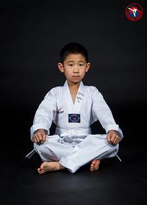 Evan Yan