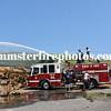 PFD brush fire 300 winding Rd 8-18-15 197