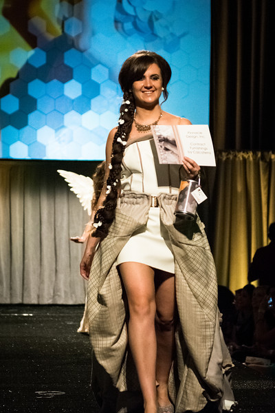 IIDA Couture 2014-478.jpg