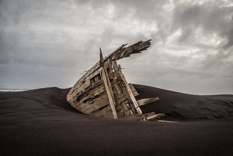 1854-Iceland-Paul-Hamill.jpg
