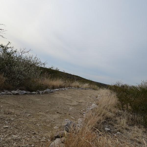 hiking trail around amistad reservoir.JPG